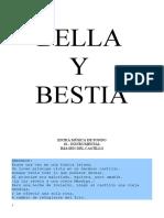 LIBRETO BELLA Y BESTIA.pdf