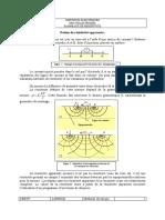 methode panneau electrique.pdf