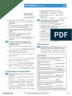 OPT_B2_U03_Grammar_standard.pdf