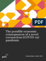 economic-consequences-coronavirus-COVID-19-pandemic
