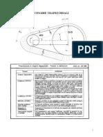 Cinghie_Trapezioidali.pdf