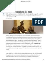 Tutte le sfumature del nero - Il Foglio.pdf