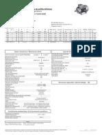 1LE1003-1CA03-4AB4_datasheet_es_en