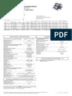1LE1603-2DB03-4AB4-Z_L51_datasheet_es_en
