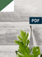 calendario-della-frutta-e-della-verdura-031648141142.pdf