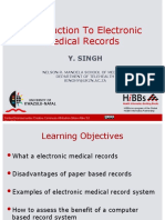 introduction_to_electronic_medical_records.ppt