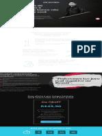 Como Funciona a Cabeça de um Milionário - O Novo Mercado.pdf