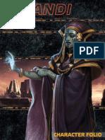 Force and Destiny - (SWF01a) Character Folio - Belandi Feearr.pdf