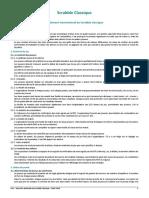 Reglement.international.du.Scrabble.classique.pdf
