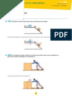 ilovepdf_com-51-58.pdf