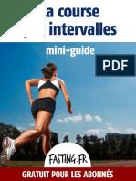 bonus_courseparintervales.pdf