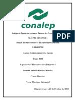 Diagnostico_de_un_sistema_neumatico.pdf