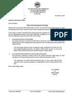 FD Circular Letter No 04 2017
