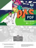 guia_do_pas.pdf