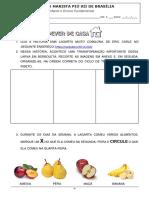 Atividade_-_A_lagarta_comilona_(1).pdf
