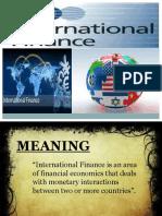 0_Sources of International Finance (2).pptx