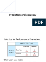 Prediction and accuracy.pptx