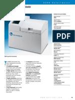 Parr 6200.pdf
