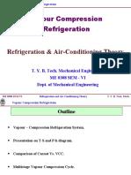 TE_Mech_RAC_Chapter 4_VCC Cycles-1.ppt