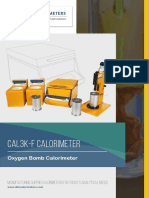CAL3K-F-Calorimeter-Brochure copy.pdf
