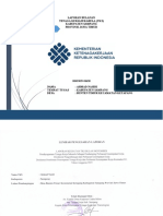 LAPORAN BULAN NOVEMBER- NASIRI.pdf
