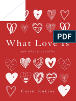 Carrie Jenkins-What Love Is_ And What It Could Be-Hachette (Perseus) (2017).pdf