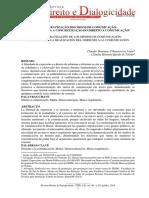 Cláudio Jodar e Cláudia Toledo - Democratização dos Meios de Comunicação.pdf