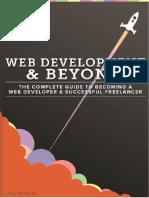 Web Development and Beyond - 2017.03.pdf