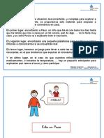 Cuento_Coronavirus_CDPEE_San_Rafael