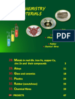 5. CHEMISTRY AND MATERIALS.pdf