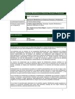 Guía Docente Mindfulness entorno personal y profesional ABRIL-JUNIO 2020 v4