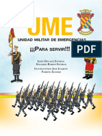 Para Servir.pdf
