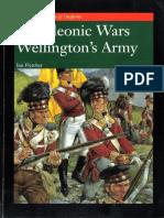 Brasseys history of uniforms napoleonic wars wellingtongs army.pdf