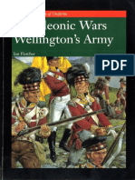 Brasseys history of uniforms napoleonic wars wellingtongs army.pdf