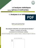 Analysesmultivariées_ACP