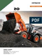 zw-220.pdf