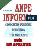 cuadernillo-oposiciones-maestros-navarra_t1524068015_19_a.pdf