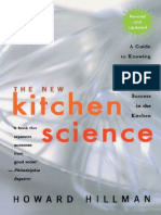 The New Kitchen Science A Guide to Know the Hows and Whys for Fun and Success in the Kitchen by Howard Hillman (z-lib.org).pdf