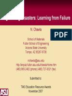 material_disasters_Nik_Chawla