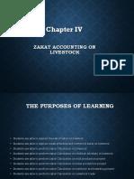 2b. Zakat on livestock.pdf