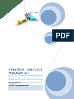 STRATEGIC_RESOURCE_MANAGEMENT.pdf