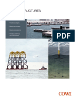 DK_Brochure_A4_P_Floating structures_ENG_502