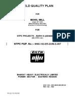 FQP BAR 660MW BOWL MILL R00_Void.doc