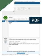 AutoCAD - ¿Es posible escalar un polígono a un área concreta_ _ Foros Sólo Arquitectura