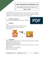 POP 125.docx