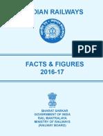 Fact_Figures English 2016-17.pdf