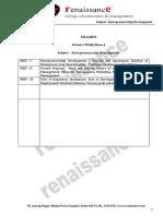 Entrepreneurship-Development 3 Units.pdf