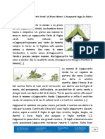 cappuccetto verde.pdf