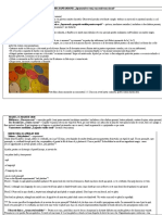suport-pentru-parinti-30.03-03.04.2020