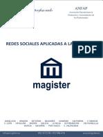 Redes-sociales-aplicadas-a-la-docencia.pdf